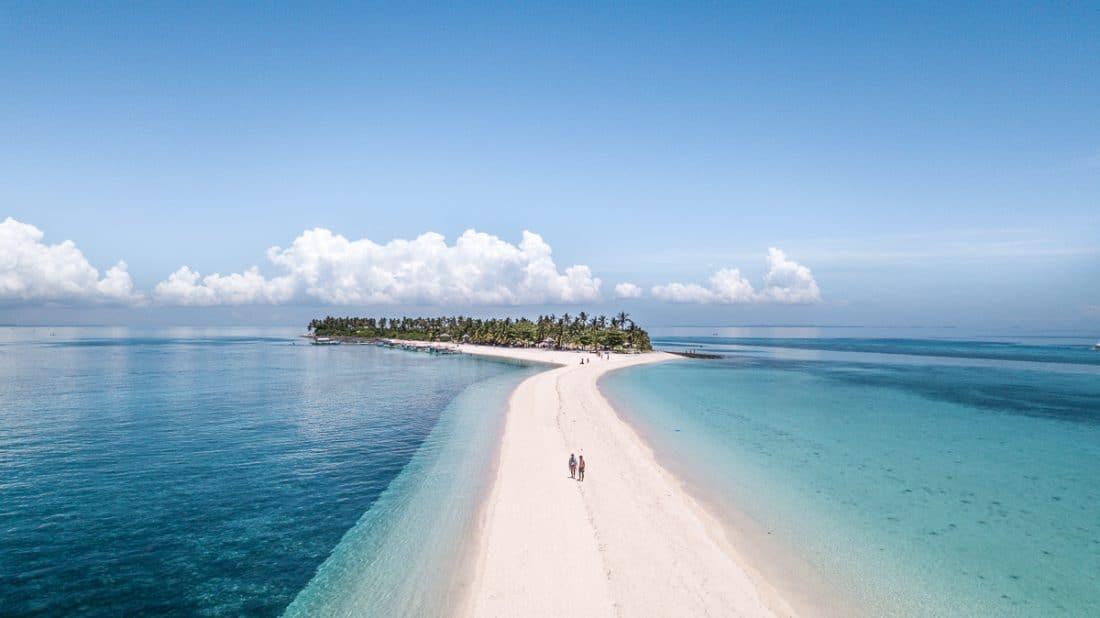 Malapascua Island Header
