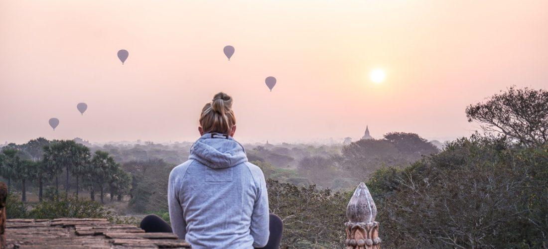 about-thebackpackway-julia-myanmar
